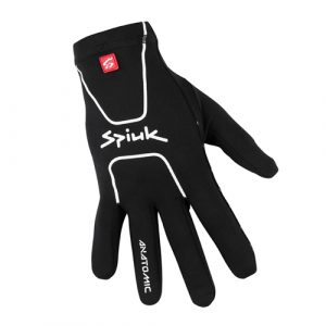 guantes_spiuk