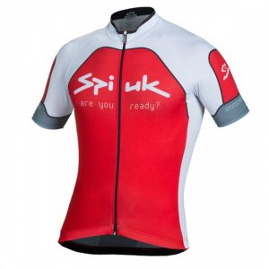 maillot_performance_spiuk